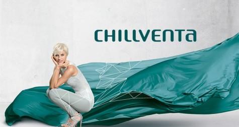 Chillventa 2018